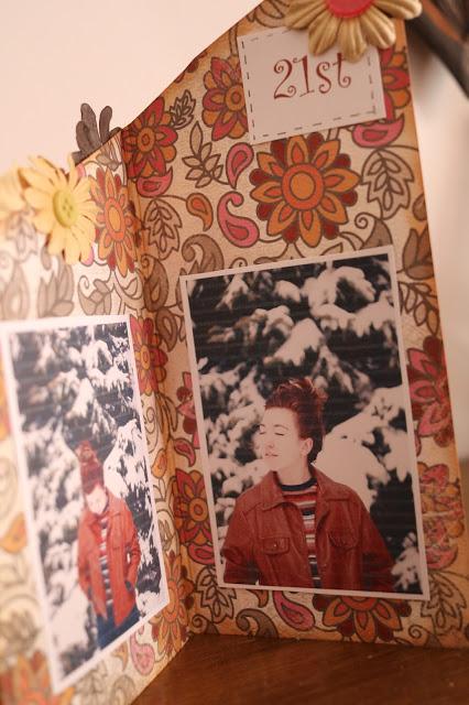 La imagen tiene un atributo ALT vacío; su nombre de archivo es IMG_1319.JPG